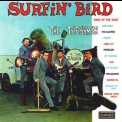 Trashmen, The - The Trashmen - Surfin' Bird '1995