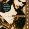 Michael Schenker - Thank You 3 '2002