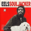 Eels - Souljacker (Special Edition) (CD2) '2001