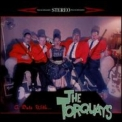 Torquays, The - A Date With ... '1998