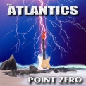 Atlantics, The - Point Zero '2003