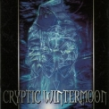 Cryptic Wintermoon - A Coming Storm '2003