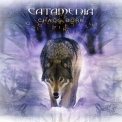 Catamenia - Chaos Born '2003