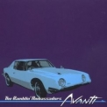 Ramblin' Ambassadors, The - Avanti '2003