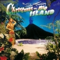 Blue Hawaiians, The - Christmas On Big Island '1995