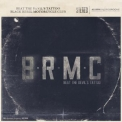 Black Rebel Motorcycle Club - Beat The Devil's Tattoo '2010