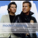 Modern Talking - The Hits Cd1 '2007