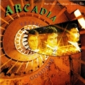 Arcadia - Singles Box Set (Promo Special): 03. Goodby Is Forever '2005