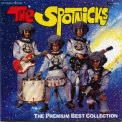 Spotnicks, The - The Premium Best Collection CD2 '2008