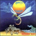Insect Surfers - Reverb Sun '1991