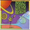 Insect Surfers - Satellite Beach '2004
