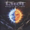 Tarot - Gravity Of Light '2010