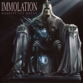 Immolation - Majesty And Decay '2010