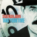 Scatman John - Take Your Time '1999