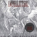 Impellitteri - Eye of the Hurricane (Bonus CD: Victim of the System) '1998
