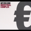 Nitzer Ebb - Industrial Complex [2CD Digipack] - Disc 1 '2009
