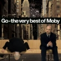 Moby - Go-the Very Best Of Moby '2006