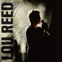 Lou Reed - 2004 Animal Serenade CD1 '2004