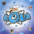 Aqua - Cartoon Heroes - The Best Of Aqua '2002