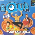 Aqua - Turn Back Time (2) (Single) '1998