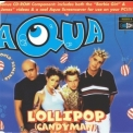 Aqua - Lollipop (Candyman) (Single) '1998