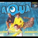 Aqua - Good Morning Sunshine (CD Two) (Single) '1998