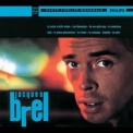 Jacques Brel - La Valse а Mille Temps '2003
