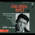 Jacques Brel - Quand On N'a Que L'amour '2003