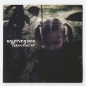 Anything Box - Future Past EP '1990