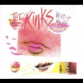 Kinks, The - Word Of Mouth (hybrid SACD) '2004