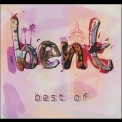 Bent - Best Of (CD1) '2009