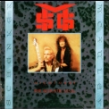Mcauley Schenker Group - Nightmare - The Acoustic M.S.G. (Remastered 2000) '1992