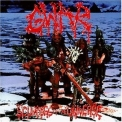 Gwar - Scumdogs Of The Universe '1990
