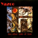 Yazoo - The Other Side Of Love [CDS] '1982