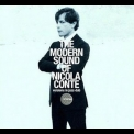 Nicola Conte - The Modern Sound Of Nicola Conte Version In Jazz-dub (CD2) '2009