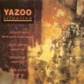 Yazoo - Situation [CDS] '1982