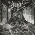 Unleashed - As Yggdrasil Trembles [ltd.edt] '2010