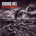 Voodoo Hill - Wild Seed Of Mother Earth (Japanese Edition) '2004
