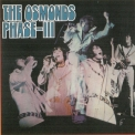Osmonds, The - Phase Iii '1971