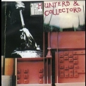 Hunters And Collectors - Hunters And Collectors '1982