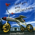 Hunters And Collectors - Juggernaut '1998