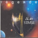 Alan Stivell - Legende '1983