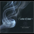 Cosmic Orient - Up & Down (CD2) '2009