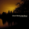 Devil Sold His Soul - Darkness Prevails [EP] (Reissue) '2008