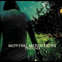 Moving Mountains - Pneuma '2007