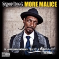 Snoop Dogg - More Malice '2010