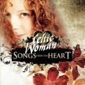 Celtic Woman - Songs From The Heart '2010