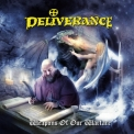Deliverance - Weapons of Our Warfare (2008 Remastered) '1990