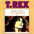 T. Rex - Single Hits '2000