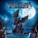 Avantasia - Angel Of Babylon '2010